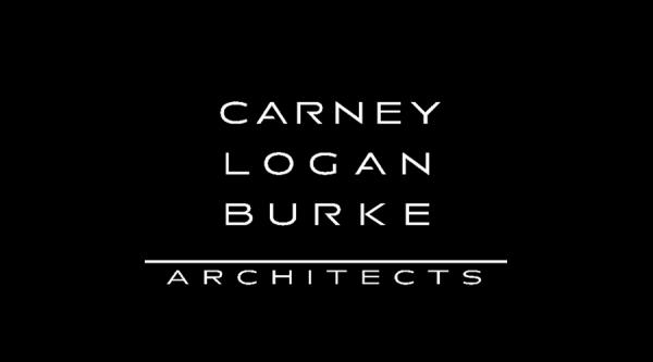 Carney Logan Burke Architects Logo