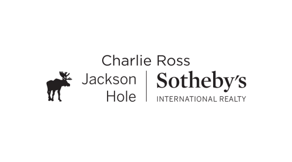 Charlie Ross Logo
