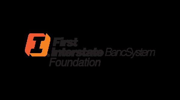 First Interstate Foundation Logo