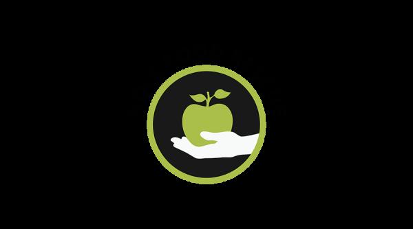 Hole Food Rescue Logo