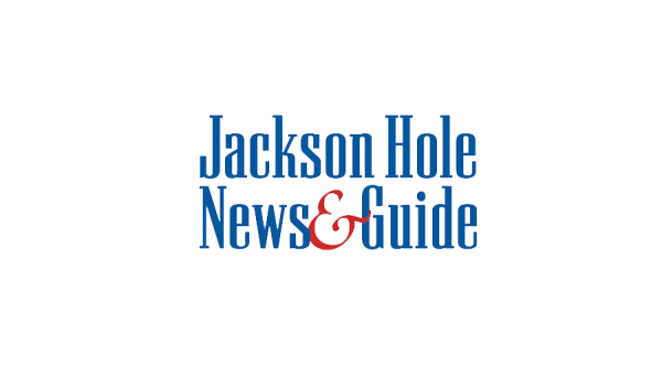 Jackson Hole News & Guide Logo