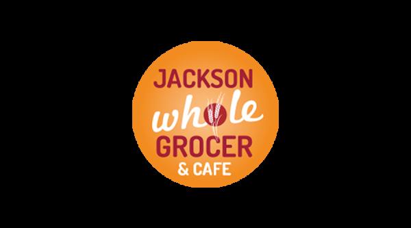 Jackson Whole Grocer Logo