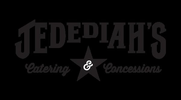 Jedediah's Logo