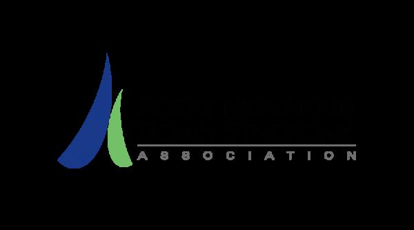 Rocky Mountain Down Syndrome Association Logo