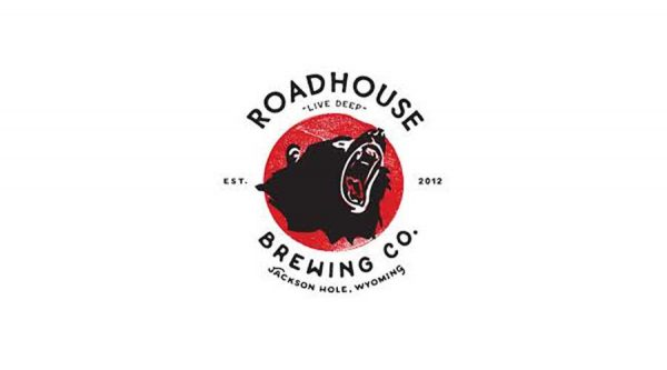 Roadhouse Brewing Logo