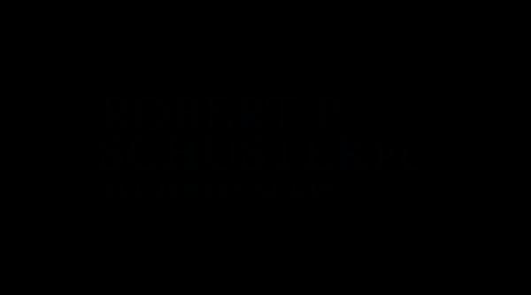 Robert Schuster Logo