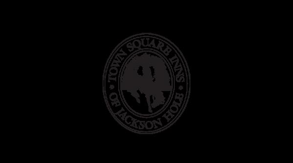 Town Square Inns Logo