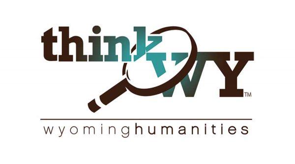 Wyoming Humanities Logo