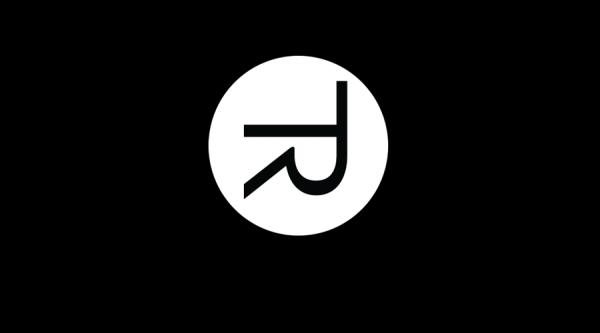 Turpin Meadow Ranch Logo