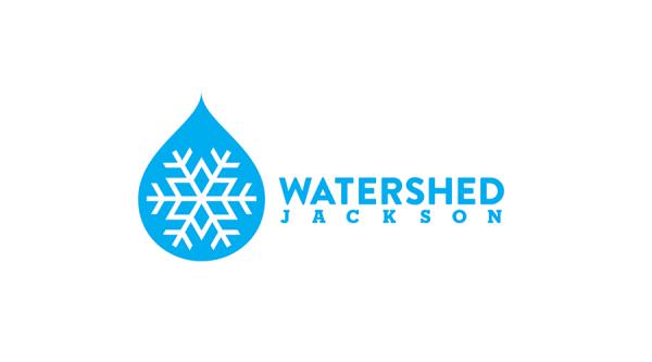 Watershed Jackson Logo