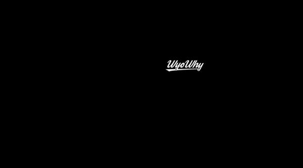 Wyo Why Logo