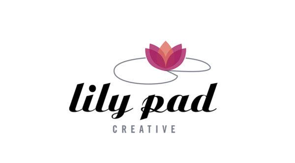 Lily Pad Creative — Hop on!